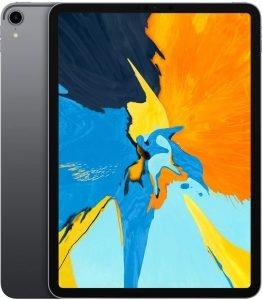 Best Tablet for Emulation & Emulators
