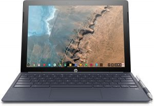 Best Tablet for Programming