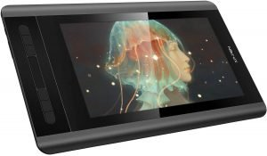 Best Cheap Drawing Tablets with Screen